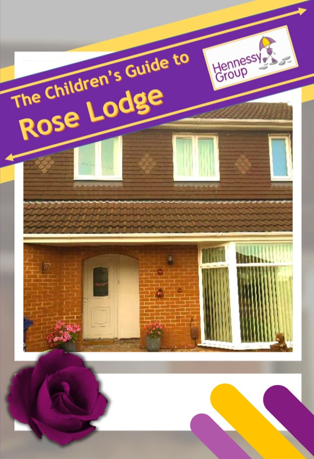 Rose Lodge Children's Guide-min
