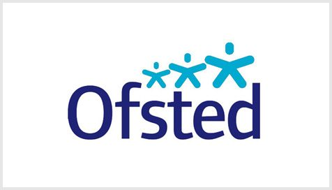 Hennessy Group rated 'good' by Ofsted